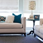 furniture stores in greensboro nc sofa