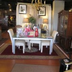 used furniture stores in fresno ca