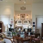 Antique Furniture Stores in Birmingham AL