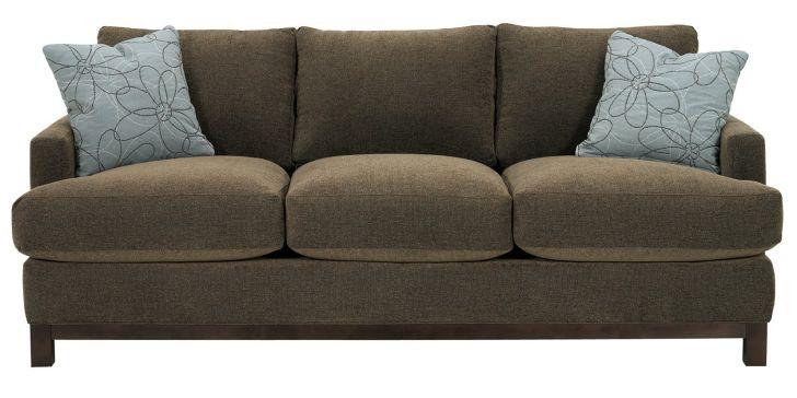 Apartment Size Sofa Bizrate