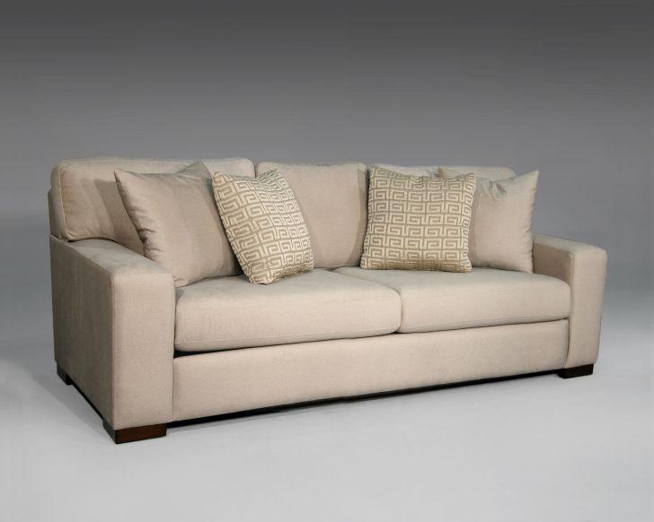 Apartment Size Sofa Brooklyn