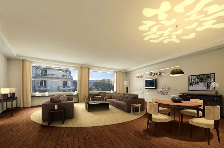 Apartment Size Sofa Inspirational Contemporary Classic