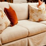 Apartment Size Sofa Slipcovers