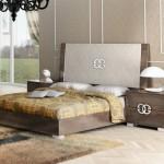Bedroom Furniture Stores in Birmingham AL