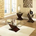 Best Furniture Stores in Birmingham AL