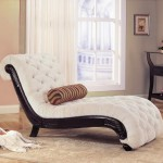 Comfy Chairs for Bedroom Furniture Modern Chaise Lounge