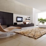 Comfy Chairs for Bedroom Furniture Ultramodern Design with Modern Tone
