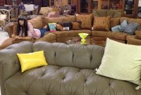 Consigment Furniture Stores in Baltimore