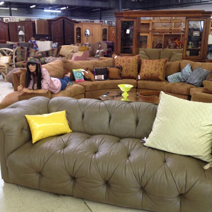 consigment furniture stores in baltimore homes furniture ideas. Black Bedroom Furniture Sets. Home Design Ideas
