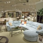 Contemporary Furniture Stores in Birmingham AL