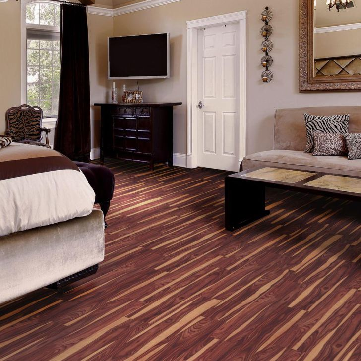 Best Floating Vinyl Plank Flooring