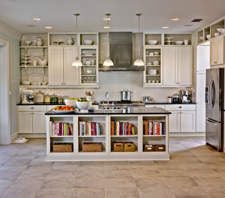 Free standing kitchen island furniture design homes furniture ideas free standing kitchen island cabinet workwithnaturefo