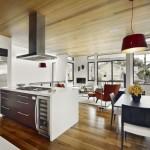 Free Standing Kitchen Island Ideas
