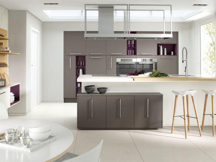 Free Standing Kitchen Island Ikea