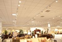 Furniture Stores in Birmingham AL - Harvertys Furniture Store
