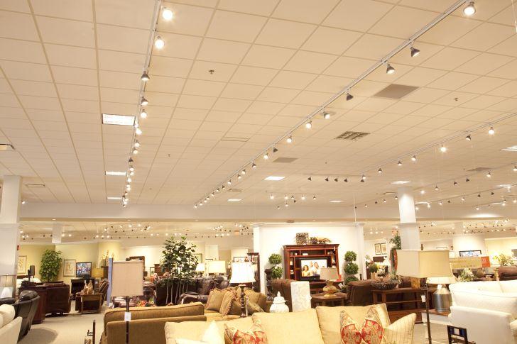 Furniture Stores in Birmingham AL - Harvertys Furniture Store
