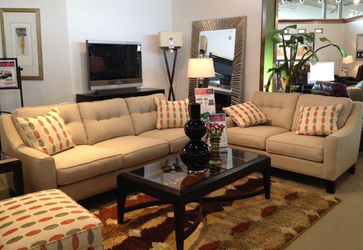 Furniture Stores in Birmingham AL - Rooms To Go