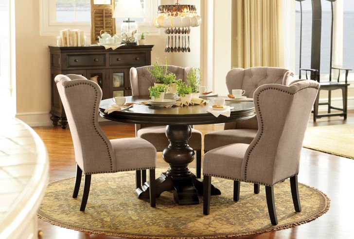 Furniture stores in Baltimore County MD