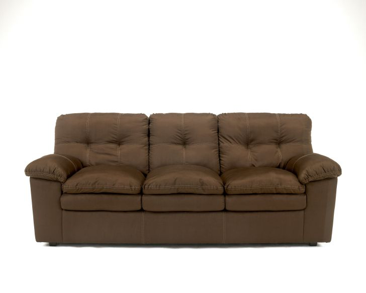 Furniture stores in Baltimore Maryland