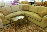 Furniture stores in Baltimore Sectional