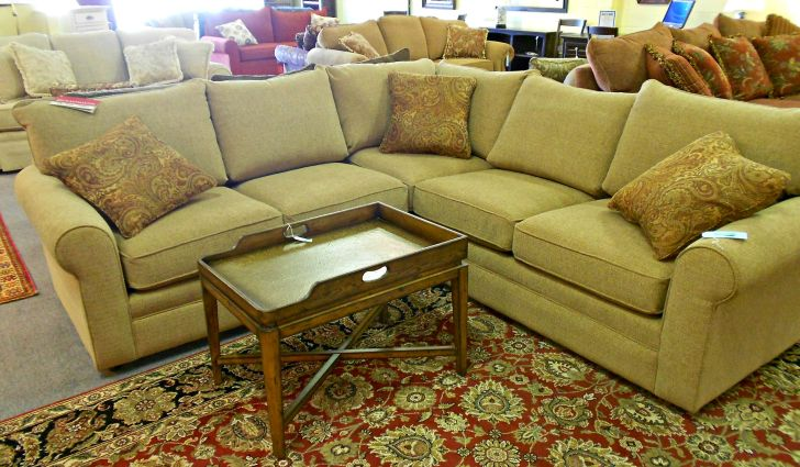 furniture stores in baltimore sectional homes furniture ideas. Black Bedroom Furniture Sets. Home Design Ideas