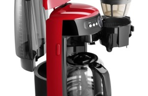 Kitchen Aid Attachments and Accessories