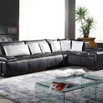 Leather Furniture Stores in Birmingham AL