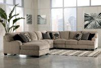Liquidation Furniture Store in Birmingham AL