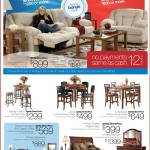 Memorial Day Furniture Sales Ashley