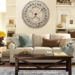 Memorial Day Furniture Sales Baltimore