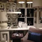 Memorial Day Furniture Sales Charlotte NC