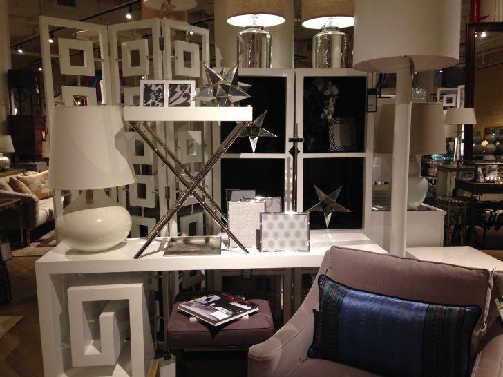 Memorial Day Furniture Sales Charlotte Nc Homes