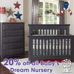 Memorial Day Furniture Sales Fort Myers FL