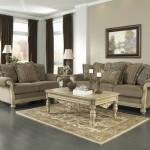 Memorial Day Furniture Sales Ikea