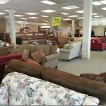 Memorial Day Furniture Sales Las Vegas