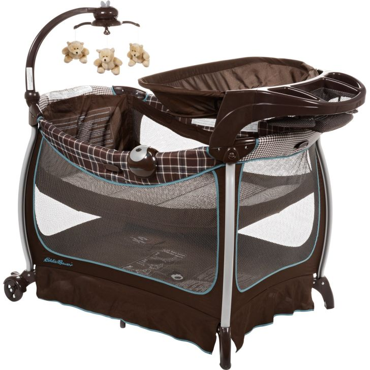 Nursery Furniture Collections Master