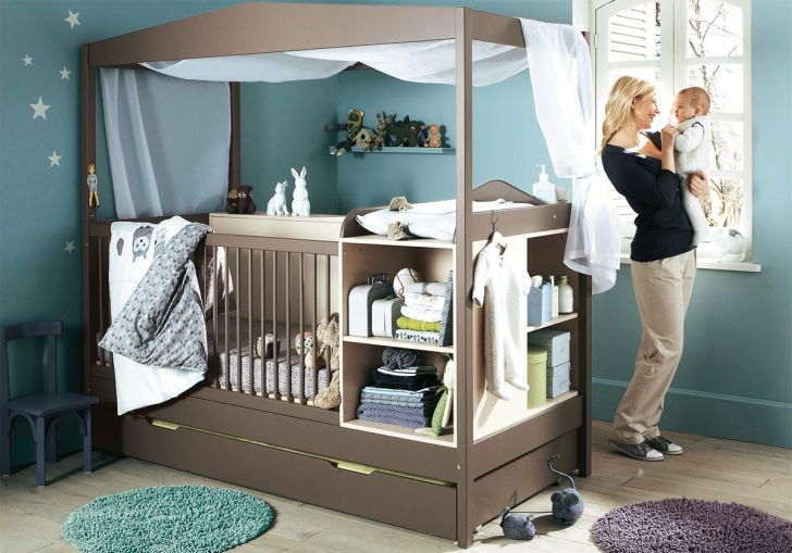 Nursery Furniture Collections Room Ideas