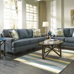 Rent to Own Furniture Stores in Birmingham AL