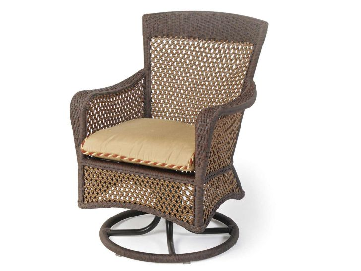 Replacement Cushions For Outdoor Furniture Dining Swivel