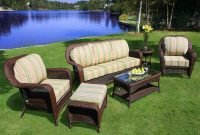 Replacement Cushions for Outdoor Furniture Ikea
