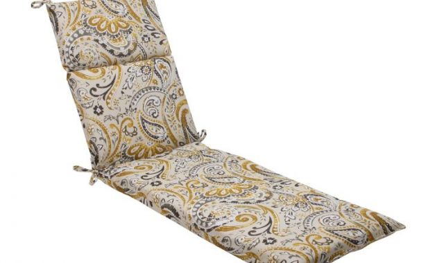 Replacement Cushions for Outdoor Furniture Kroger