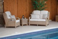 Replacement Cushions for Outdoor Furniture NZ