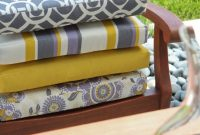 replacement cushions for outdoor furniture au