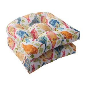 Replacement Cushions for Outdoor Furniture in Canada
