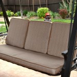 Replacement Cushions for Outdoor Furniture swing