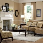 Sectional Sofas For Small Spaces with White Fireplace Mantel