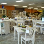 Unfinished Furniture Stores in Birmingham AL