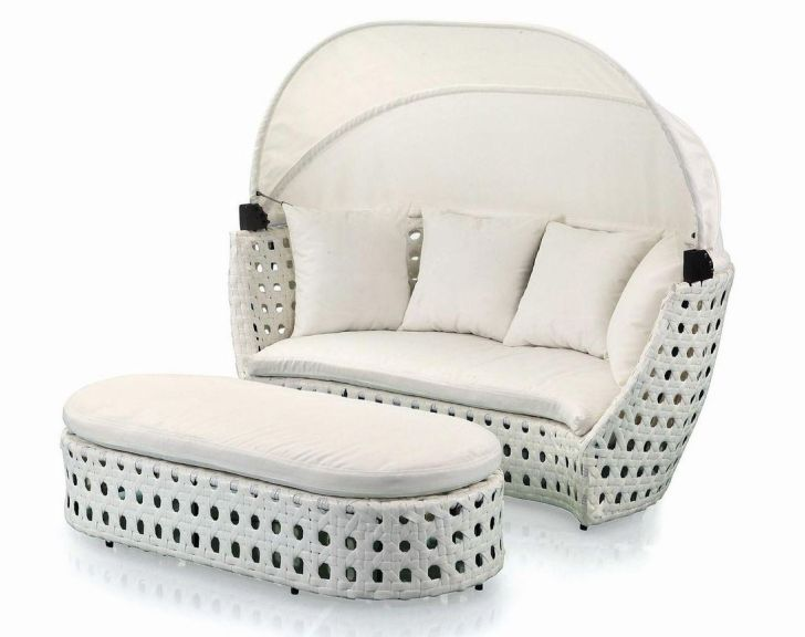 White Wicker Bedroom Furniture Aruba