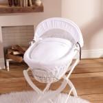 White Wicker Bedroom Furniture Canada