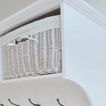 White Wicker Bedroom Furniture Florida